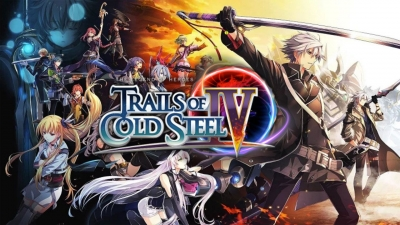 16-01-2021-the-legend-heroes-trails-cold-steel-date-sortie-est-eacute-voil-eacute-pour-version-switch